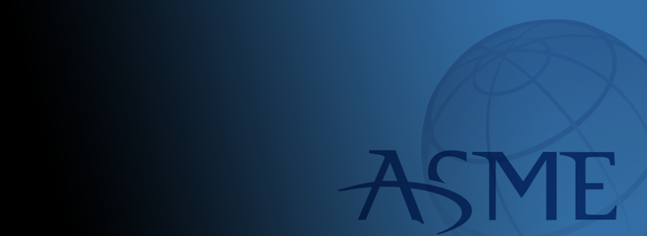 ASME Certified